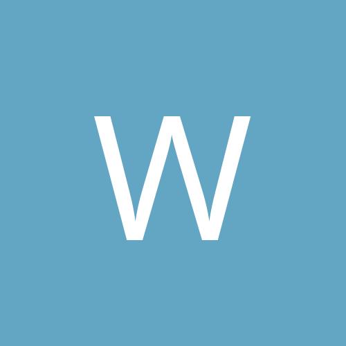 wyndairn