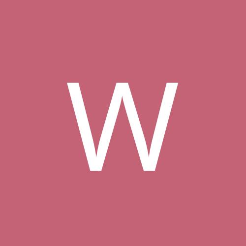 WhiteRecoil