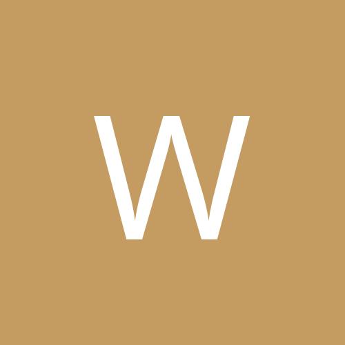 Wax Figure