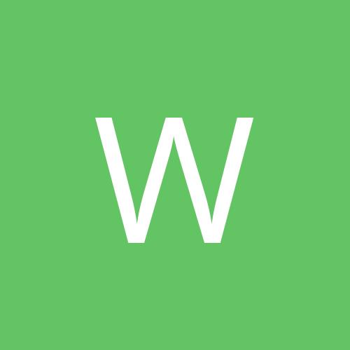 wdwrkr4