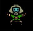 doomguy_dance1.png