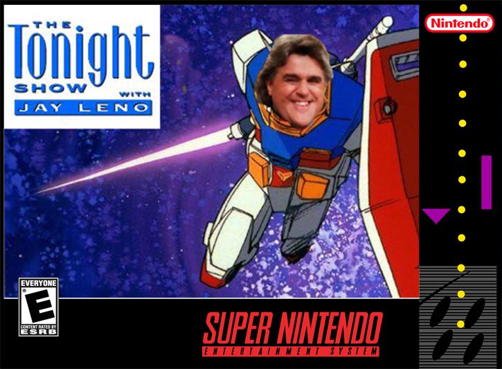 tonightshow_snes.png.edf16cbaf20e5eb061850fdde2505467.png