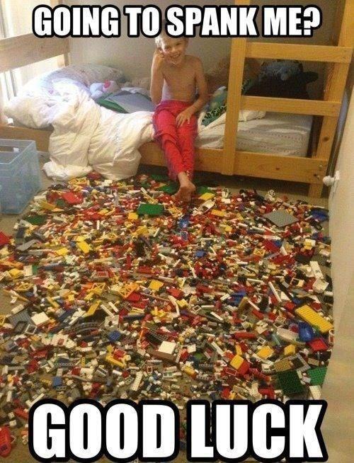 funny lego meme.jpg