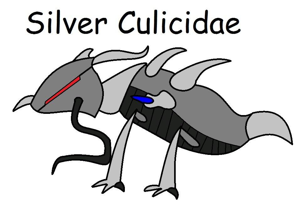 Silver Culicidae.jpg