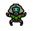 Small Doomguy.png