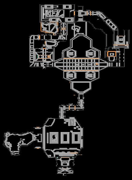 Chokehold.wad_MAP18.png