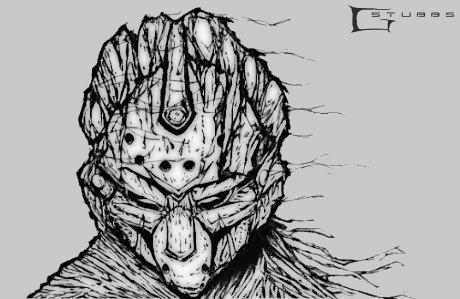 Head_Ink.jpg