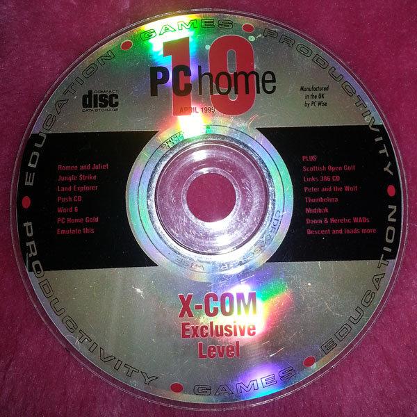 PC_HOME_95.jpg.e800b2fe646244361476bdac675ad955.jpg
