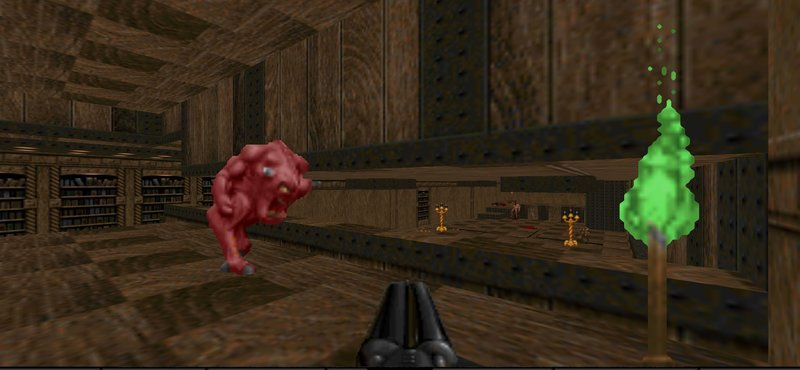 Screenshot_Doom_111.jpg
