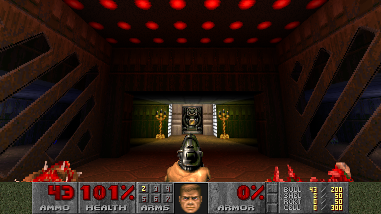 Screenshot_Doom_20180223_054213.png.62fb77b848fac46051eccdfdb4afe67b.png