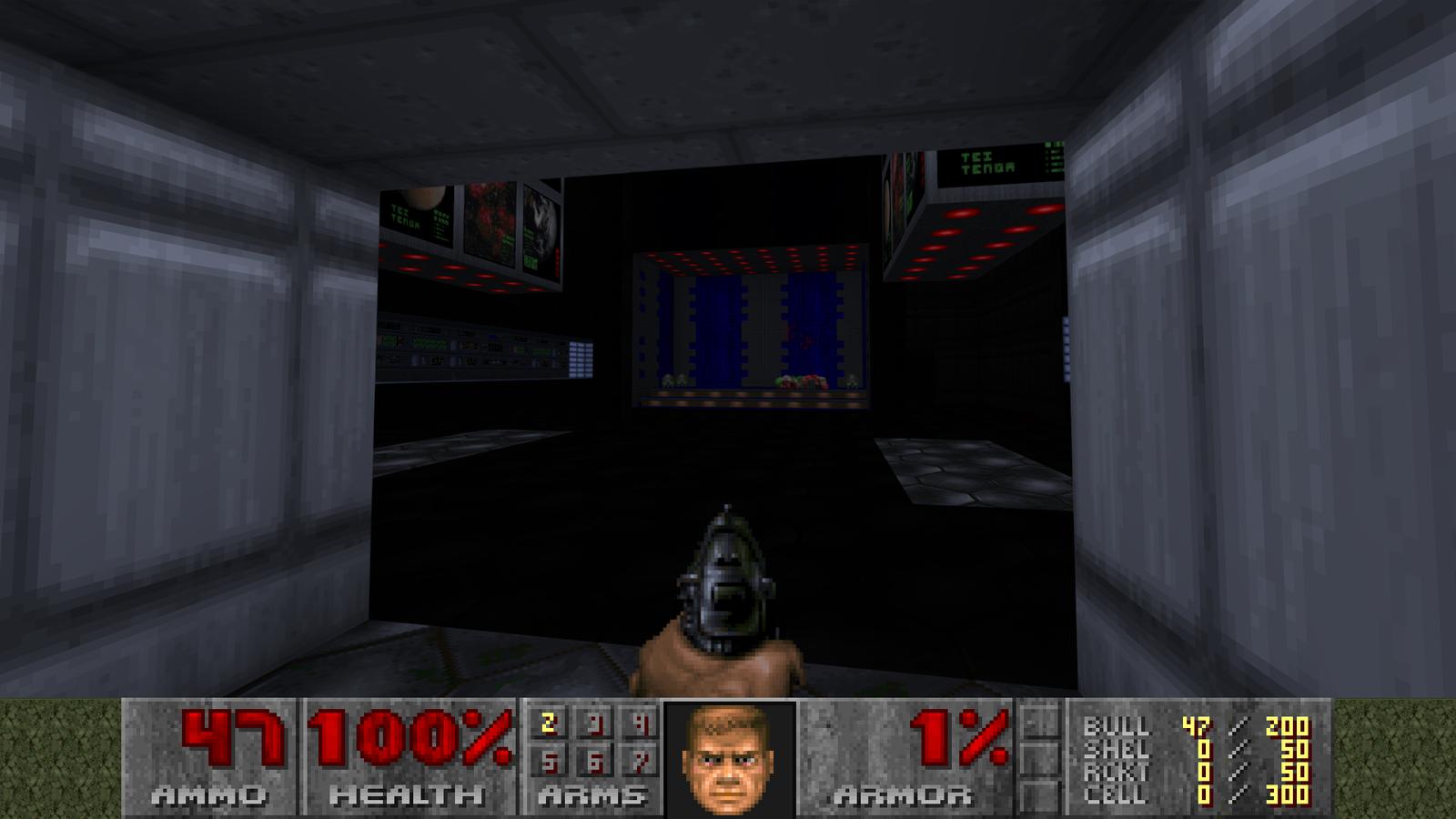 Screenshot_Doom_20180223_170320.png.7c200a55e34c485f9e50a2c480a57539.png