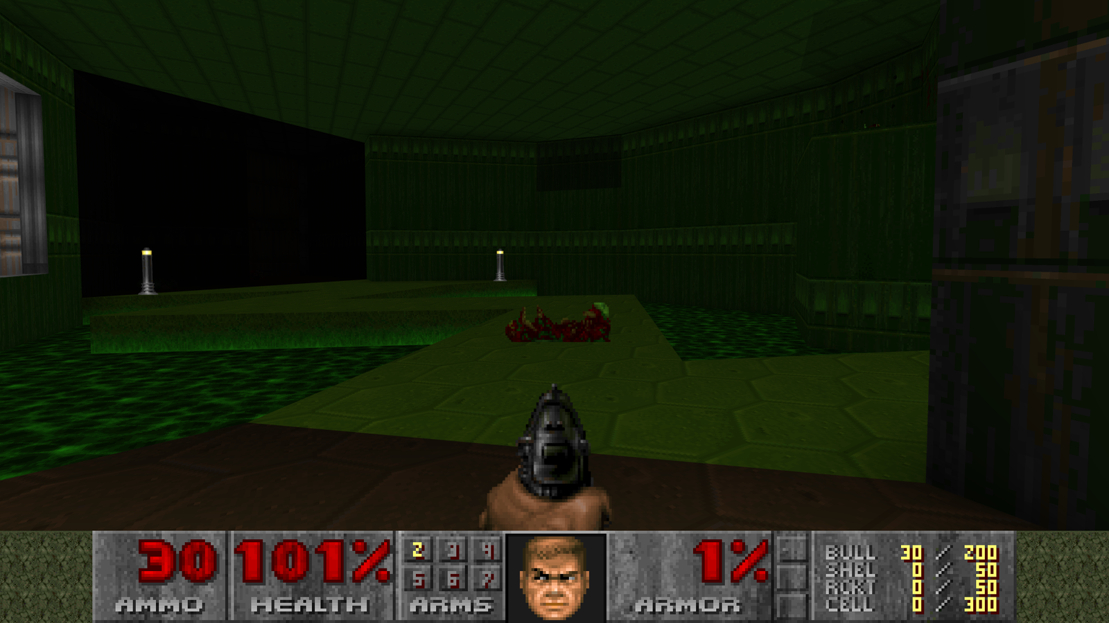 Screenshot_Doom_20180223_170352.png.a10403b3be439dbb23cda25c0ce75e64.png