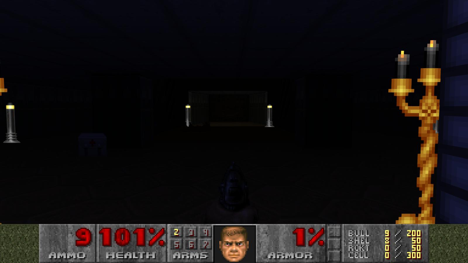 Screenshot_Doom_20180223_170435.png.8209a828e20fc174f91b054f9ca1e98d.png