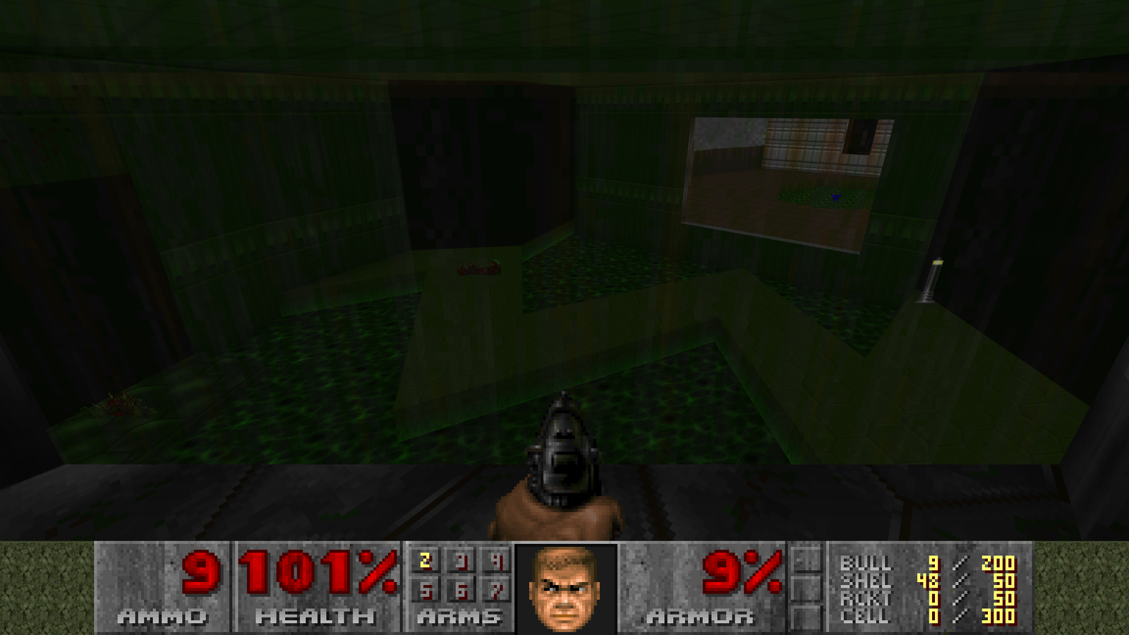 Screenshot_Doom_20180223_170509.png.7310866d27828b670cfba498ea35c9e2.png