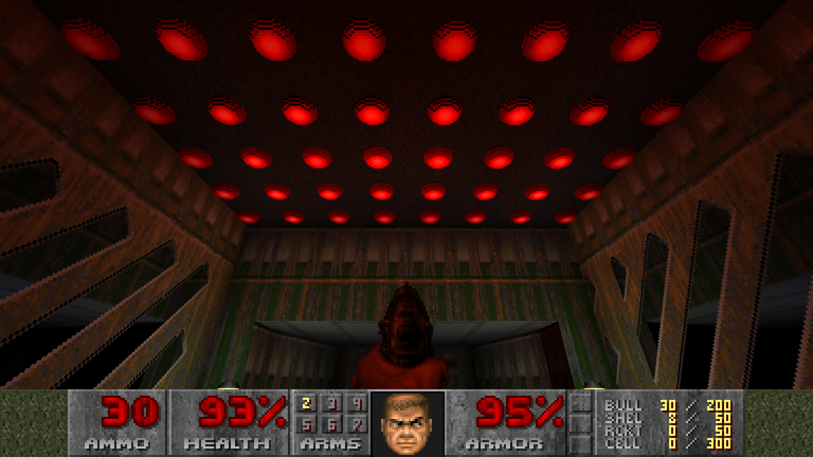 Screenshot_Doom_20180223_234600_01.png.8f5225810747e2dacfd244a851f17445.png