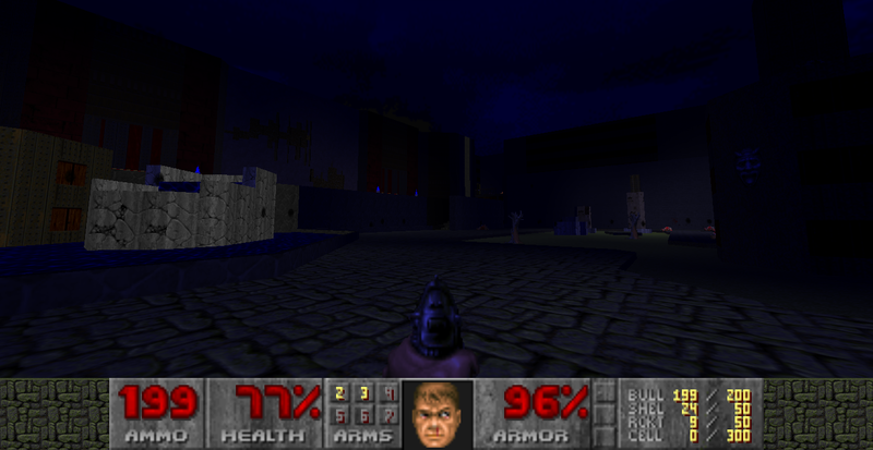 Screenshot_Doom_20180228_004346.png.91b371e3b3522fe185dd6712c482546e.png
