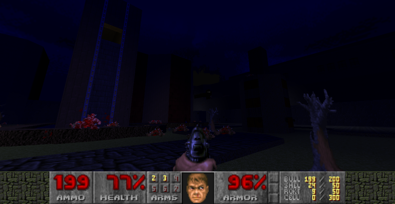 Screenshot_Doom_20180228_004356.png.90fde650734515d3f9c622ed235106c7.png