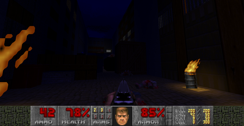 Screenshot_Doom_20180228_004503.png.7bdb0b20869b842808695fc327824a71.png