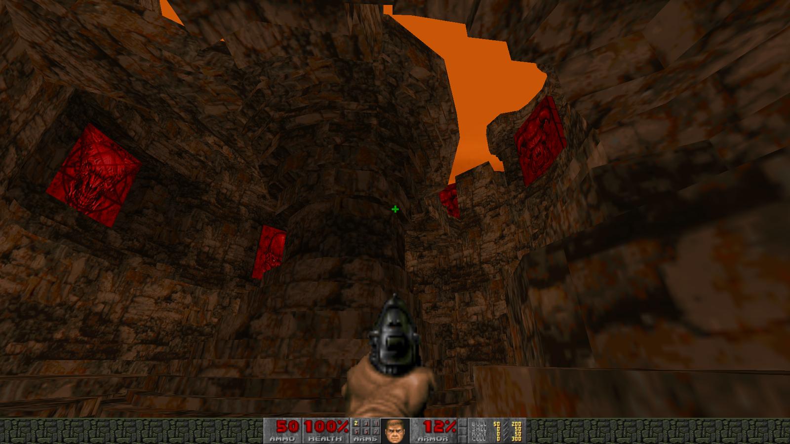 Screenshot_Doom_20180228_213714.png.2796a0a2a6d0b47bca38f13325251e9c.png