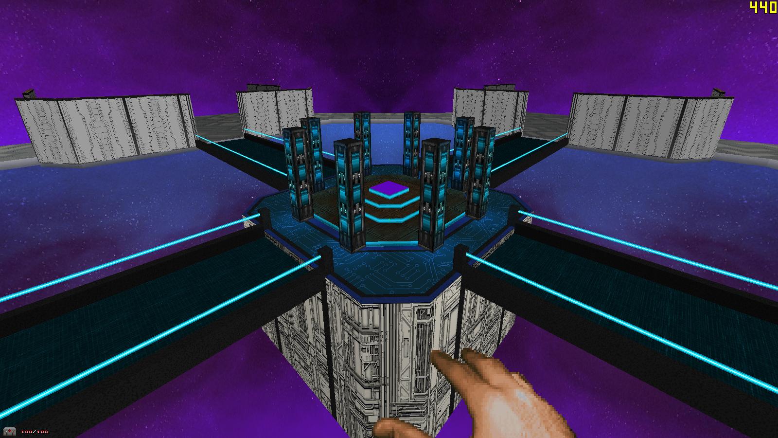 Screenshot_Doom_20180228_233217.png