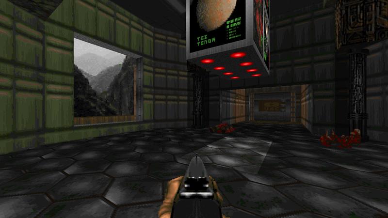 Screenshot_Doom_20180303_030515.png
