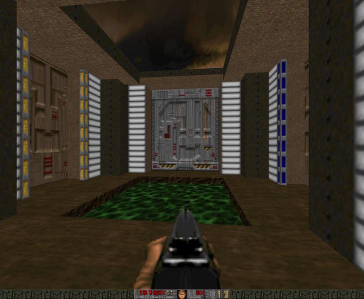 Screenshot_Doom_20180303_183622.png