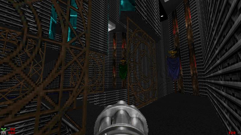 Screenshot_Doom_20180305_104142.png