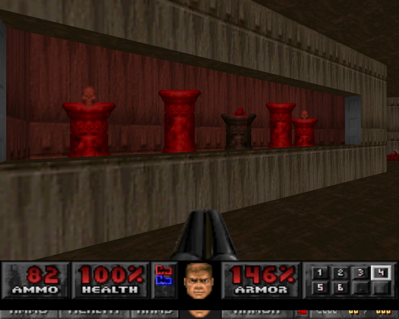 Screenshot_Doom_20180306_221405.jpg