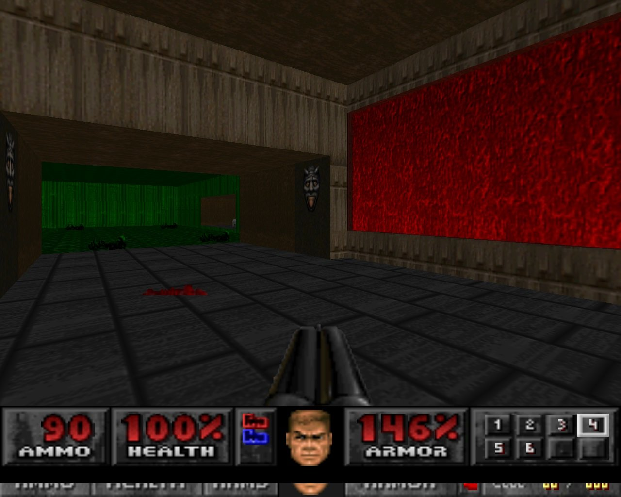 Screenshot_Doom_20180306_221432.jpg