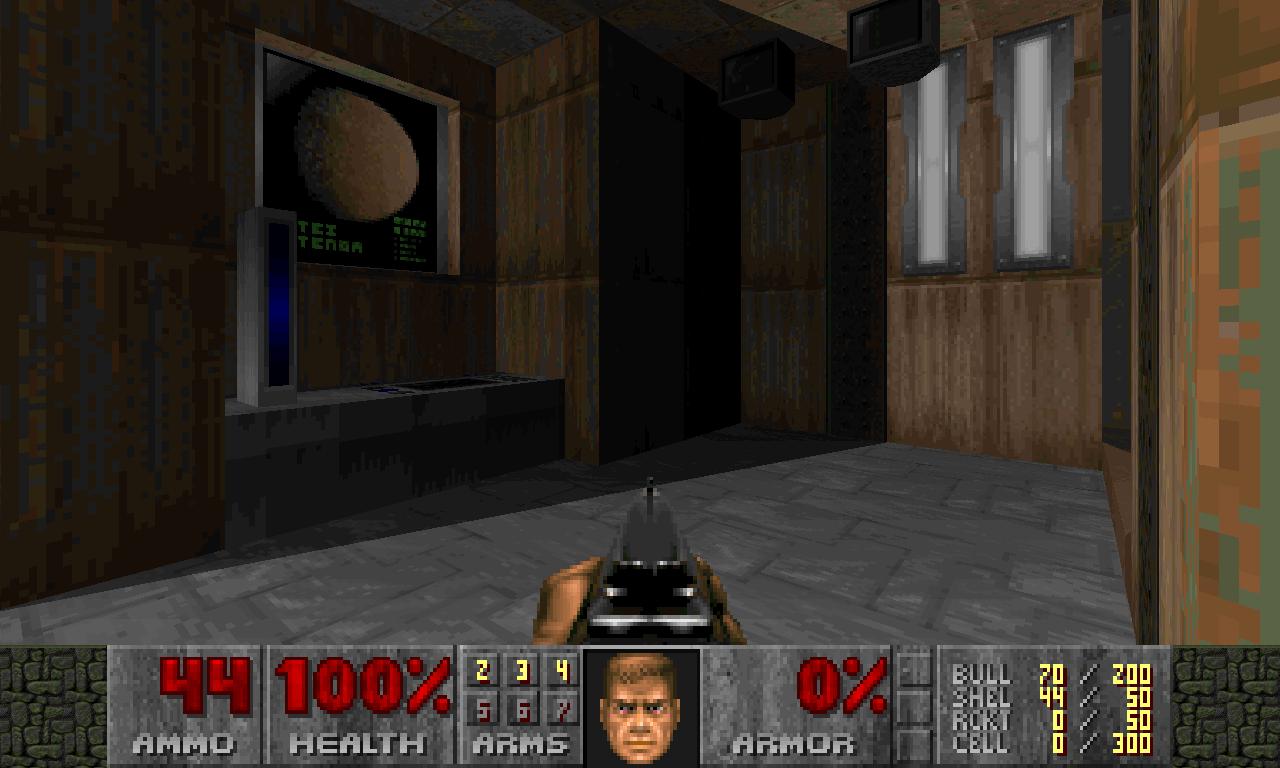 Screenshot_Doom_20180310_132405.png.b164e7d977dbffc1aa46e416aba5de2b.png