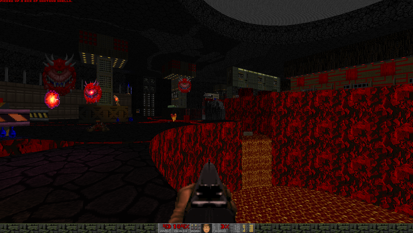 Screenshot_Doom_20180312_000419.png
