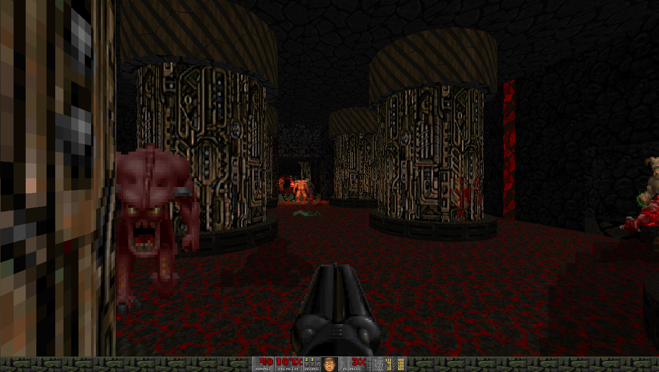 Screenshot_Doom_20180312_000535.png