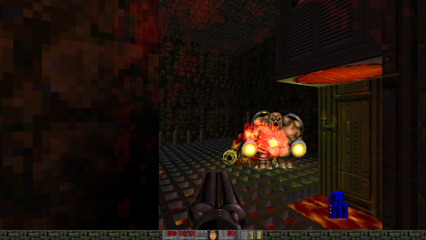 Screenshot_Doom_20180312_000751.png