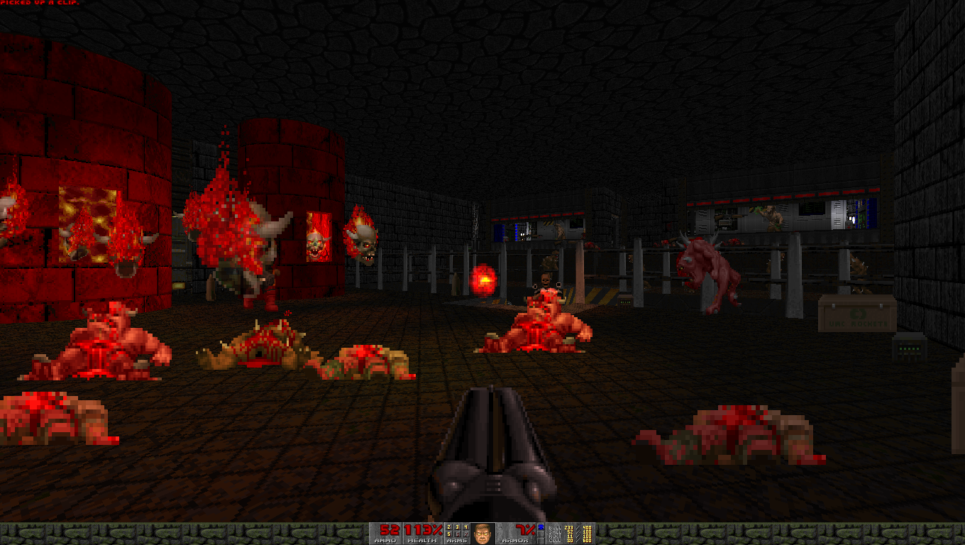 Screenshot_Doom_20180312_000937.png
