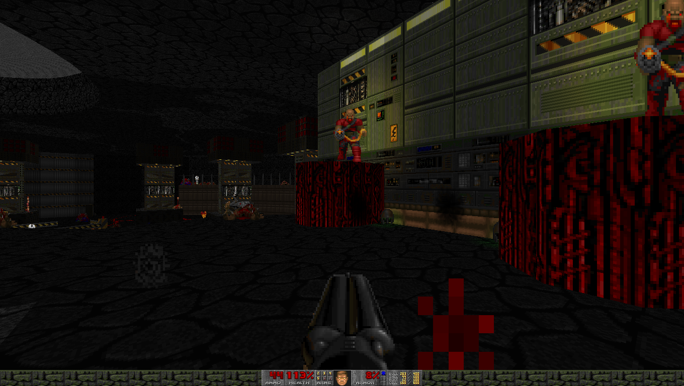 Screenshot_Doom_20180312_001131.png