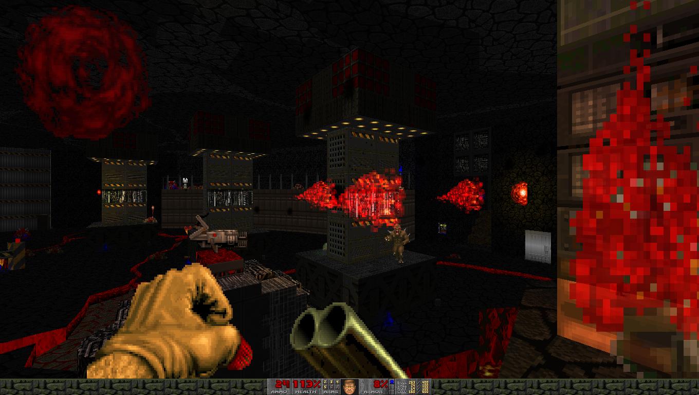 Screenshot_Doom_20180312_001205.png