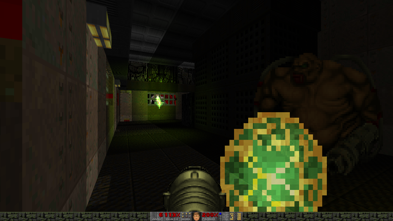 Screenshot_Doom_20180312_001500.png.35b8402fc31fb00977161939a6b2cf8f.png