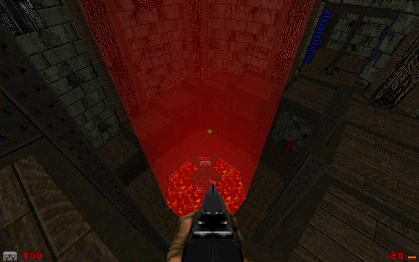Screenshot_Doom_20180312_182437.png