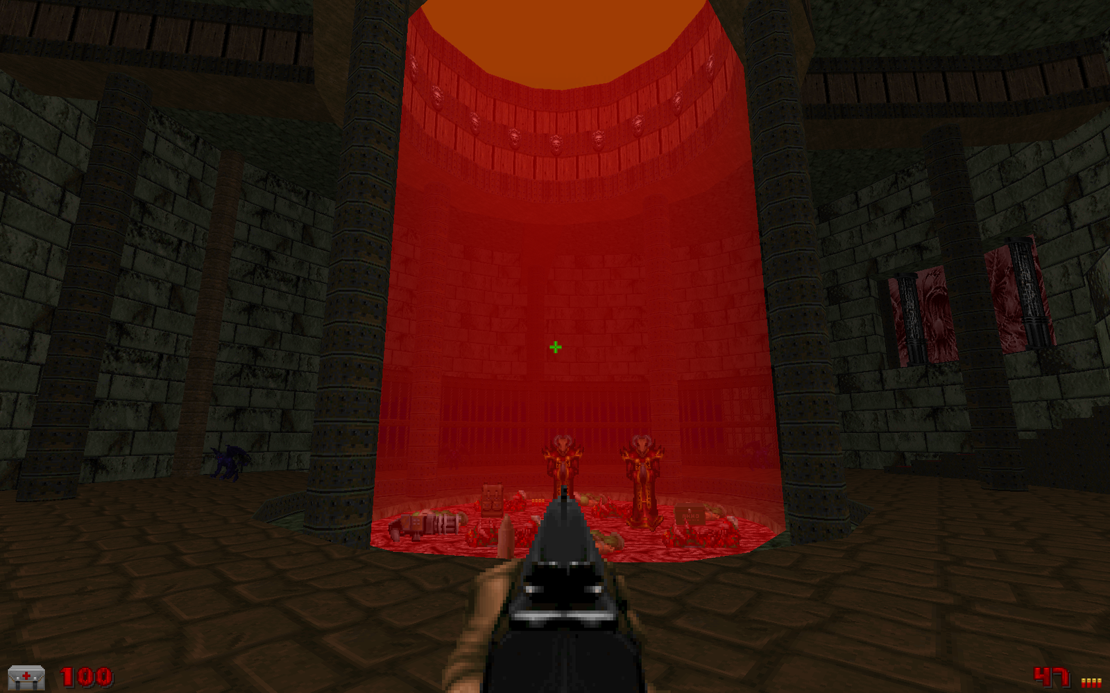 Screenshot_Doom_20180312_182453.png