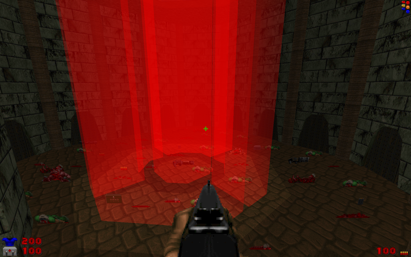 Screenshot_Doom_20180312_182546.png