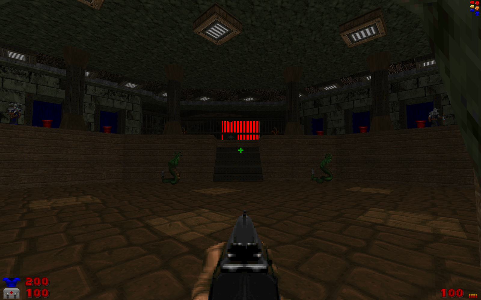 Screenshot_Doom_20180312_182557.png