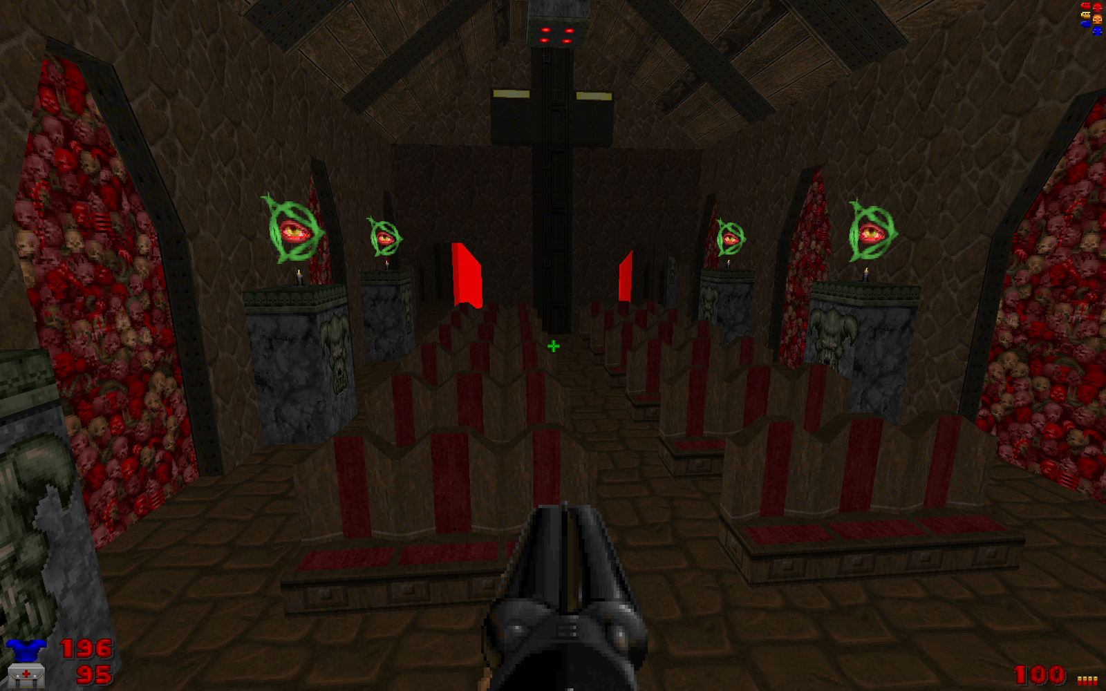 Screenshot_Doom_20180312_182638.png