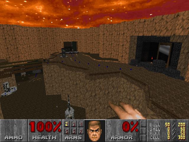 Screenshot_Doom_20180313_204729.png