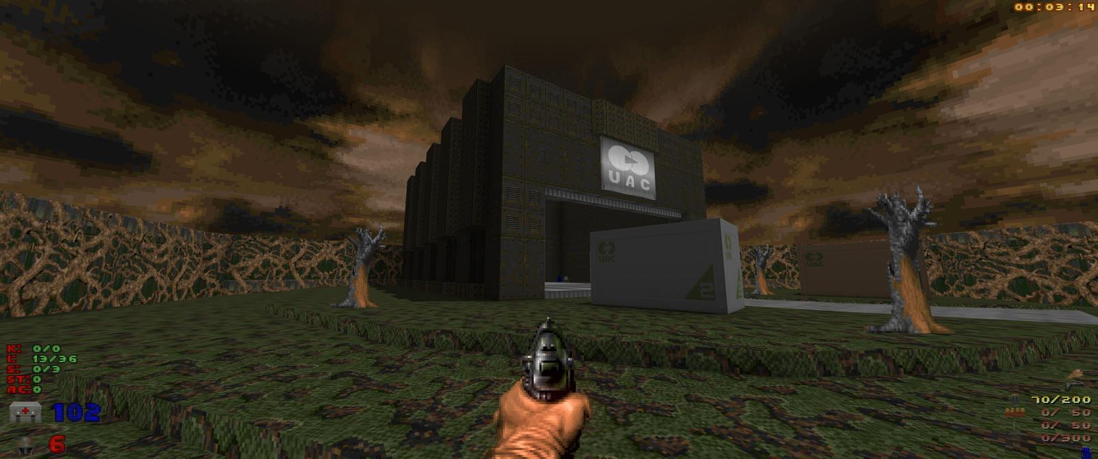 Screenshot_Doom_20180314_184510.png.b9d48dba727ded74951dc4bb70f52dc2.png