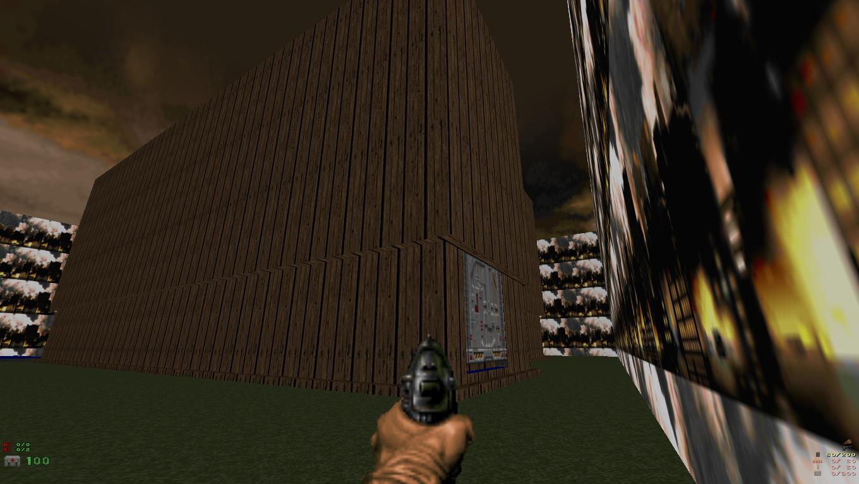 Screenshot_Doom_20180315_213151.png
