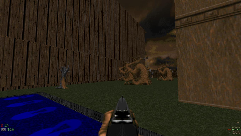 Screenshot_Doom_20180316_170100.png