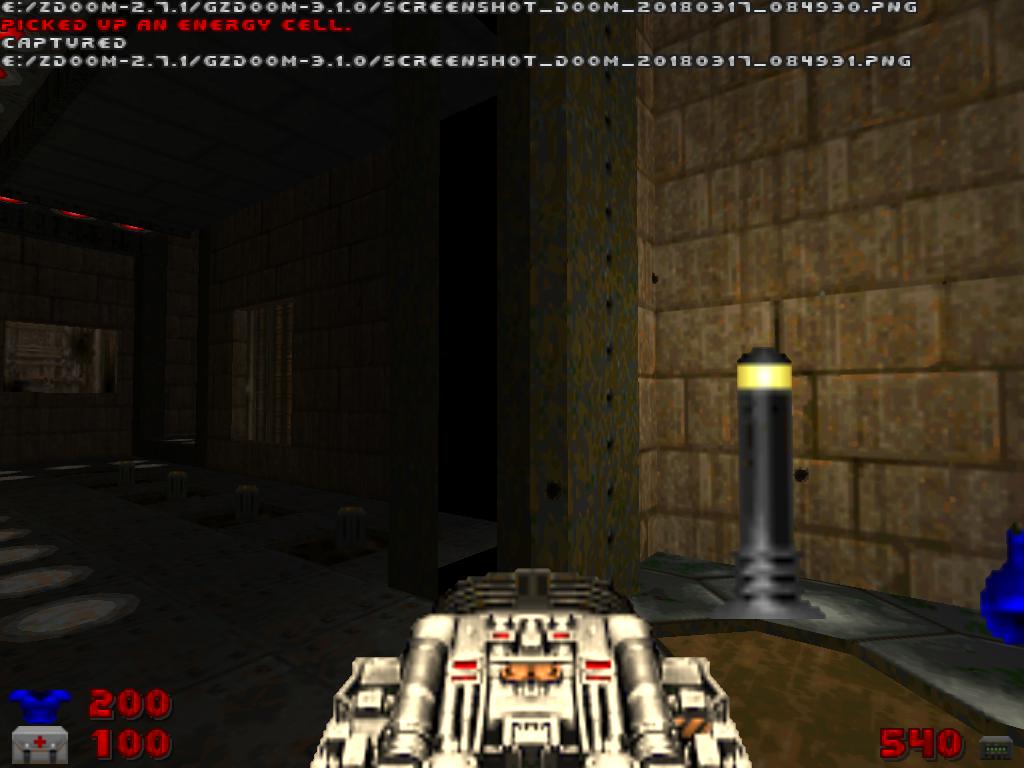Screenshot_Doom_20180317_084932.png