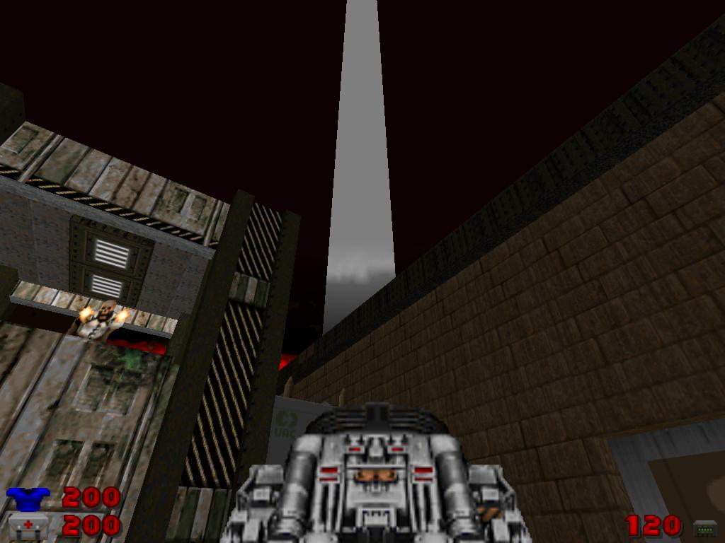Screenshot_Doom_20180317_085006.png