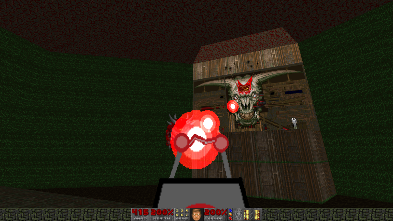 Screenshot_Doom_20180318_091015.png
