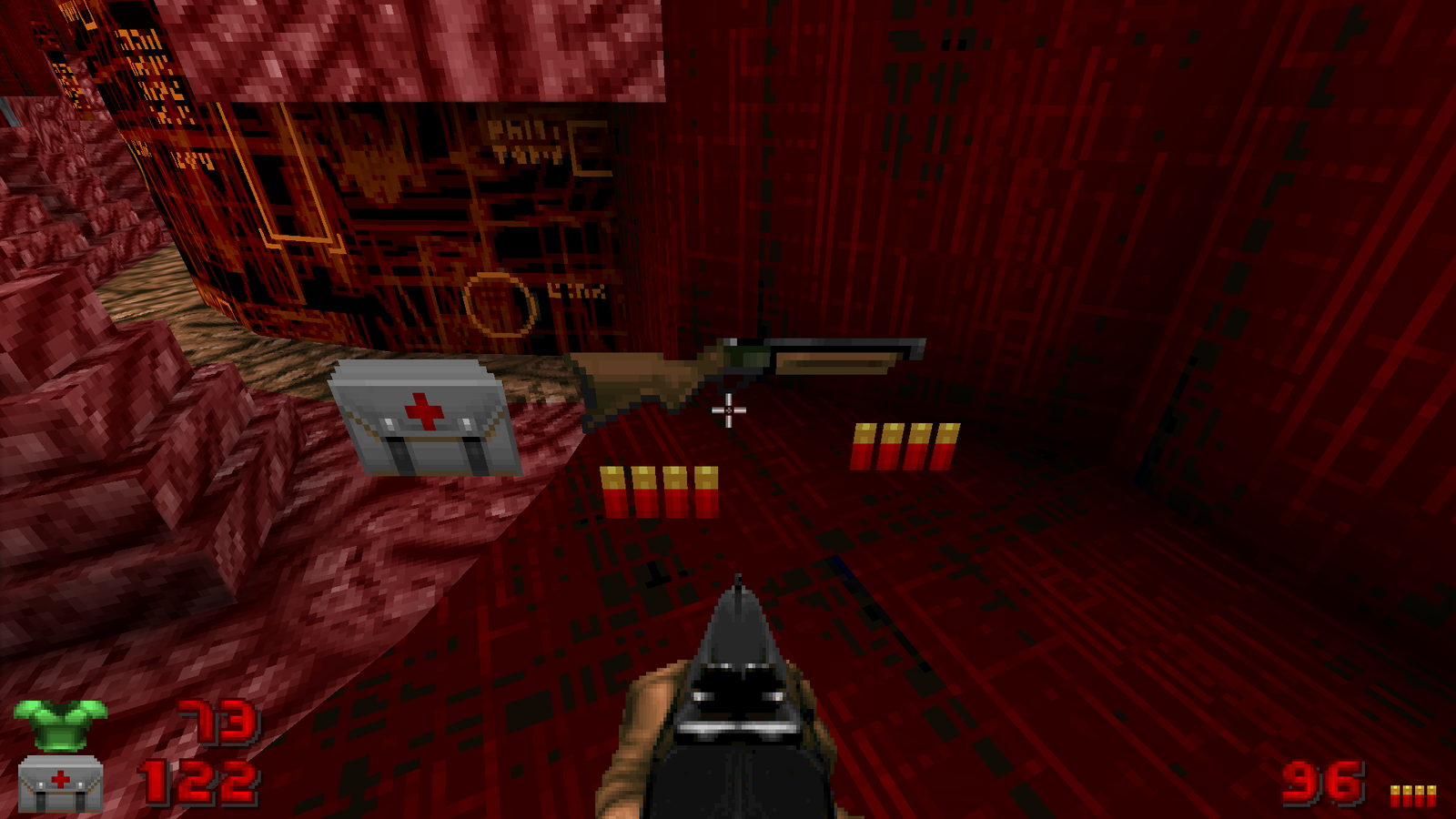 Screenshot_Doom_20180319_104507.png.5d0903dec2f8d3c7e0f94d6c7fac5e7f.png
